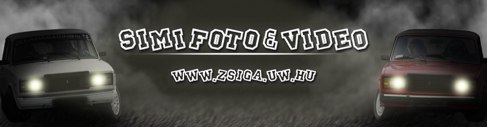 http://zsiga.uw.hu/images/header.png